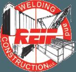 Reif Welding & Construction LLC